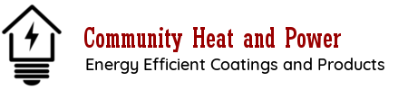 Community Heat and Power Arizona